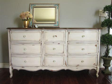 Bedroom Dressers On Sale Reviravoltta