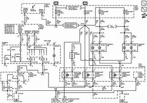 Freightliner Ignition Wiring Diagram