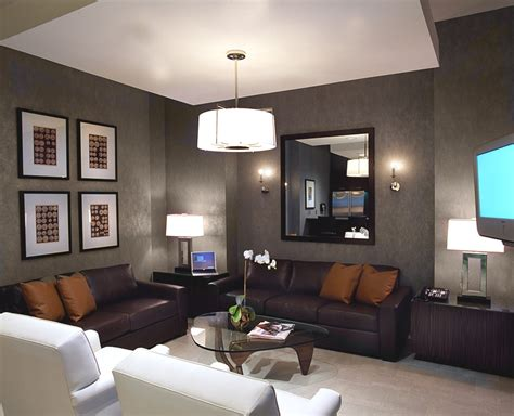 Contemporary Office Design Photos  Home Staging