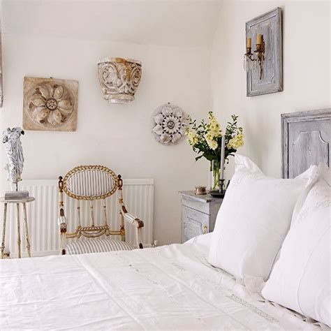 Bedroom Color Ideas White Walls by Cool White Bedroom With Wall White Bedroom Ideas