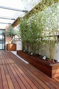Balkon Sichtschutz Diy : die besten 25 balkon sichtschutz ideen auf pinterest balkon ideen balkon und sichtschutz garten ~ Whattoseeinmadrid.com Haus und Dekorationen