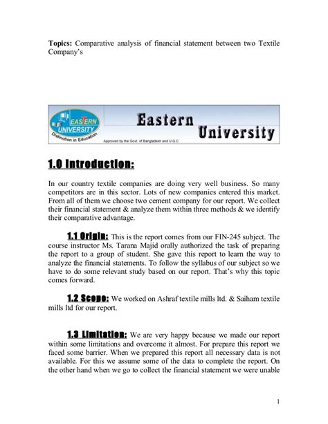 Biogas business plan pdf how to write an executive summary for a research report how to write essays in english literature writing an employee evaluation report