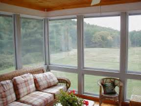 Screen Porch Innerglass Window System Chimney Cleaning Brushes: Easy to Use
