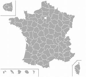 Carte Grise Belge En Carte Grise Francaise : 301 moved permanently ~ Gottalentnigeria.com Avis de Voitures