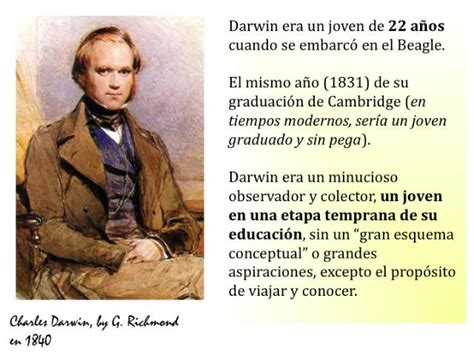 charles darwin resumen vida charles darwin y su viaje reflexiones sobre historia y evoluci 243 n on vimeo