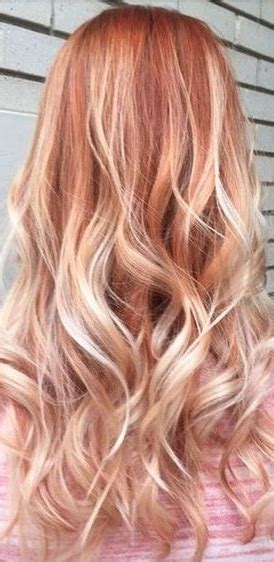 soft subtle  sophisticated sombre hair color ideas