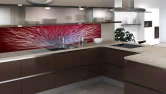 kitchen backsplash stainless steel tiles modern kitchen backsplash ideas tiles glass or