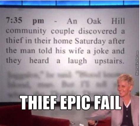 Meme Fail - fail meme related keywords fail meme long tail keywords keywordsking