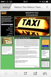 taxi cab me phone number welwyn taxis taxi minicabs stonehills howardsgate