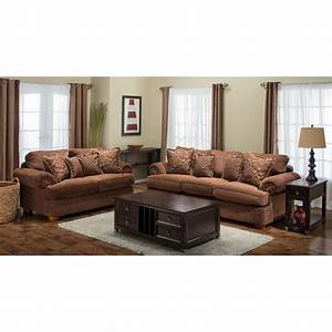 Elegant quincy sectional sofa sectional sofas for Quincy sectional sofa