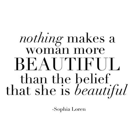 Pretty Big Girl Quotes