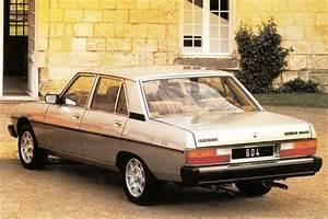 Peugeot 604 Gti : peugeot 604 1975 1985 l 39 automobile ancienne ~ Medecine-chirurgie-esthetiques.com Avis de Voitures