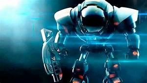 PopCap And BioWare Co Developed Garden Warfare 239s Mass