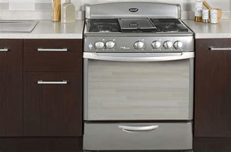 como elegir una estufa  parrilla  home depot blog