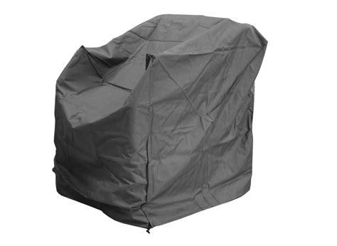 housse canapé extérieur housse de protection pour fauteuil et canapé de jardin