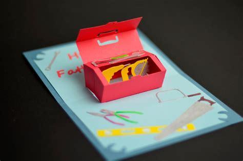 toolbox pop  card template