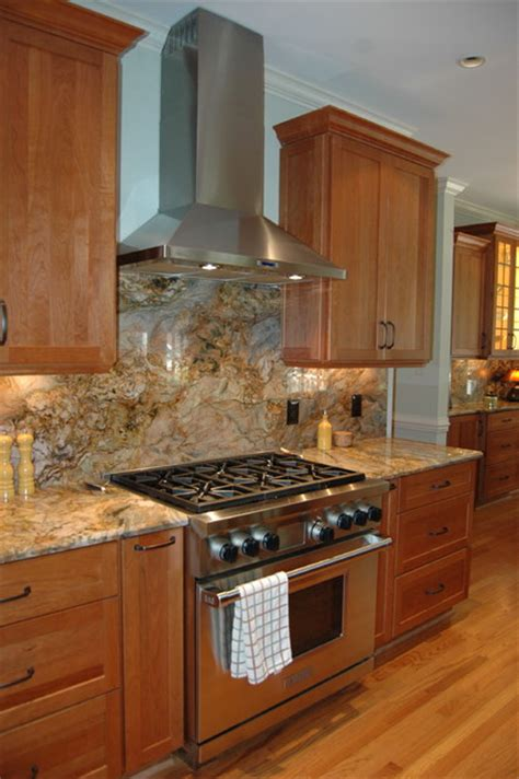 kitchen cabinets in white transitional with fusion granite transitional kitchen 6155