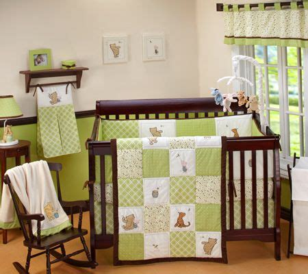 website helps  plan  disney theme   baby