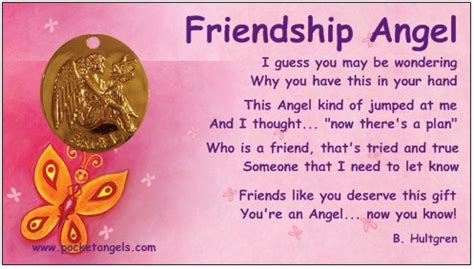 friendship angel pictures   images  facebook