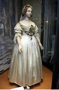 Victorian Prince Clothing