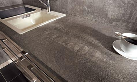 plan de travail cuisine chene plan de travail cuisine chene meuble cuisine chene