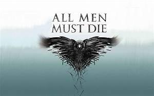 نظرة شاملة على الموسم الرابع من Game of Thrones - الشاشة ...