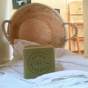 Savonnerie Le Fer à Cheval : marseille s oldest soap factory la savonnerie le fer ~ Melissatoandfro.com Idées de Décoration