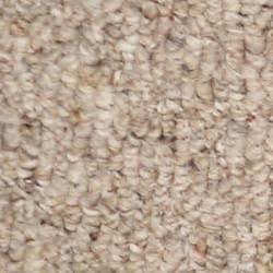 Engineered Hardwood Dalton Ga by Milky Way Aladdin Mohawk Carpet Beckler S Carpet