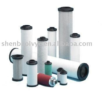 replacements ingersoll rand air compressor filters 93522902 93523199 view air separator