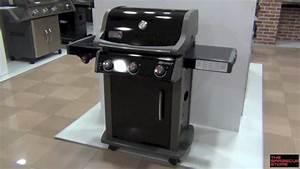 Fliesen Abschlussleiste Nachträglich : weber spirit e320 weber gas grills on sale best price ~ Michelbontemps.com Haus und Dekorationen