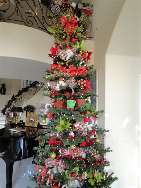 mindylaveninteriors toy themed christmas tree christmas
