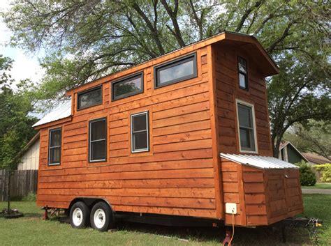 tiny cabin tiny house swoon