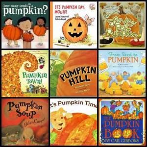 31 Halloween Games & Activities {w/printables ...