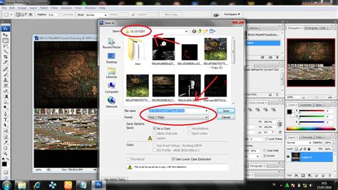 Cara Mod Game Ppsspp Psp Di Emulator Android Tanpa Root