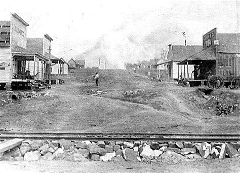 Mount Olive; 1910. - Encyclopedia of Arkansas