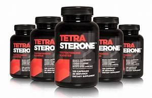 Testosteron Booster Tetrasterone Hier Bestellen Kaufen  U00d6sterreich