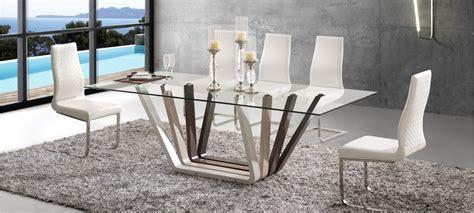 bureau verre noir tables salle à manger prix incroyables
