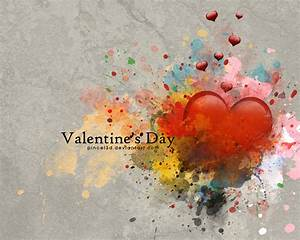 400+ Beautiful Valentine's Day Wallpapers