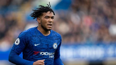 Last season his average was 0.05 goals per game, he scored 2 goals in 44 club matches. Why Reece James was left out the top players under 21 ...