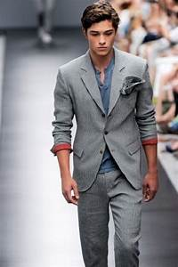 francisco lachowski in suit | GENTLEMEN | Pinterest ...