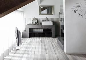 faience salle de bains 88 des plus beaux carrelages design With salle de bain design avec vasque marbre gris