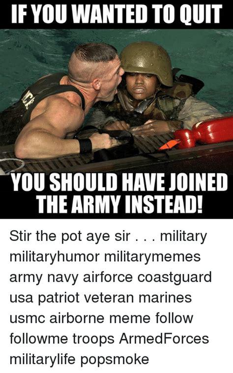 Pot Meme 25 Best Memes About Stirring The Pot Stirring The Pot Memes