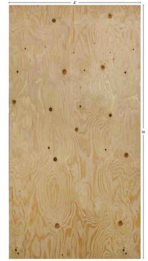 thin underlayment for vinyl tile roseburg rigidfloor underlayment