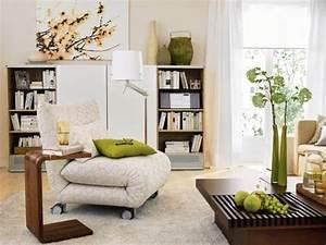 Wohnzimmer Gestalten Modern : wohnzimmerm bel wohnzimmer gestalten modern wohnzimmer dekorieren youtube ~ Sanjose-hotels-ca.com Haus und Dekorationen