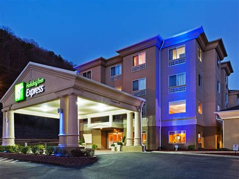 garden inn pikeville ky pikeville ky hotel 2018 world s best hotels