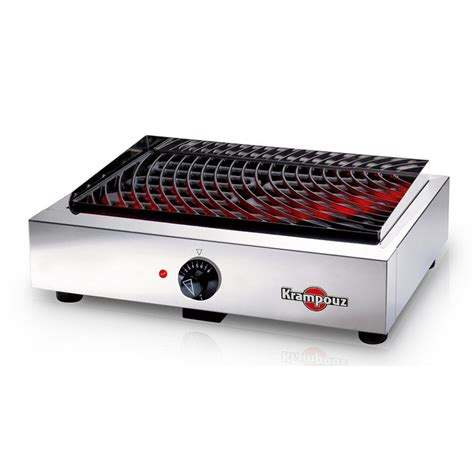 barbecue electrique gril 233 lectrique bbq