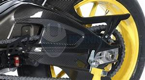 Code Promo Street Moto Piece : prot ge bras oscillant c t gauche et droit pour bmw s1000rr hp4 accessoires moto hornig ~ Maxctalentgroup.com Avis de Voitures