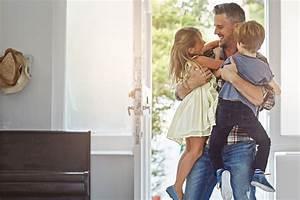 Mein Kalorienbedarf Berechnen : mit der heirat steigt das gewicht migros impuls ~ Themetempest.com Abrechnung