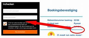 Transavia Numero Telephone : verrassingsreis stedentrip surprise citytrip onbekende bestemming ~ Gottalentnigeria.com Avis de Voitures