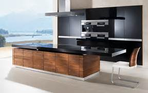 Style Kitchen Simple Futuristic Kitchen Island Designs Home Interior Design